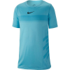 NIKE Kinder Shirt BOYS NKCT LEGEND RAFA