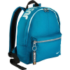 NIKE Rucksack Young Athletes Classic Backpack
