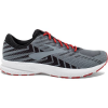 BROOKS Herren Laufschuhe Launch 6