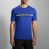 BROOKS Herren Brooks T-Shirt