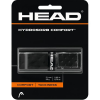 HEAD HydroSorb Comfort (Basisband)