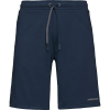 HEAD Herren Bermuda-Shorts CLUB JACOB Bermudas M