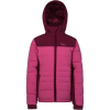 PROTEST Kinder Wintersportjacke AMOUR JR