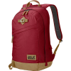 JACK WOLFSKIN Rucksack Kings Cross