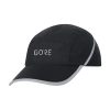 GORE WINDSTOPPER Kappe HWCESS