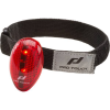 PRO TOUCH LED-Armflasher
