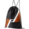PRO TOUCH Tasche Force