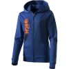 PRO TOUCH Kinder Jacke Luca