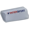 INTERSPORT Skiclip Nordic Skitube