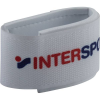 INTERSPORT Skiclip Nordic 38 mm