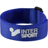 INTERSPORT Skiclip Alpin Racing 25 Firma