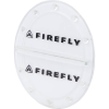 FIREFLY Snowboard Stomp Pad TP-411 A
