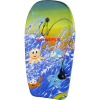 FIREFLY Bodyboard Polly