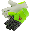 ADIDAS Kinder Handschuhe ACE YOUNG PRO