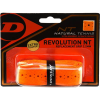 DUNLOP Tennis-Griffband Revolution NT Replacement Grip 2.2