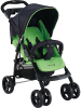 Knorr-Baby Buggy ´´V-Easy-Fold´´ in Grün - 42% | Buggys