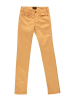 CIMARRON Hose ´´Cassis Raso´´ - Slim fit - in Orange - 62% | Größe W30 | Damenhosen