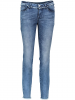 Tom Tailor Jeans ´´Carrie´´ - Skinny fit - in Blau - 65% | Größe W31/L32 | Damenjeans
