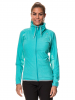 Regatta Fleecejacke ´´Mons III´´ in Türkis - 54% | Größe 40 | Damen outdoorjacken