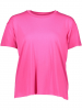 Juicy Couture Shirt in Pink - 74% | Größe M | Damen tops