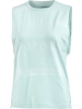Under Armour Top in Mint - 47% | Größe XS | Damen tops