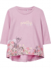 Name it Tunika ´´Bambi´´ in Lila - 67% | Größe 56 | Baby blusen