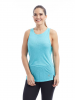 BALANCE COLLECTION Top ´´Taylor´´ in Mint - 65% | Größe S | Damen tops
