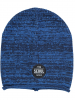 Tom Tailor Beanie in Blau - 60% | Größe 92-110 | Kindermuetzen