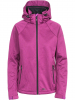 Trespass Softshelljacke ´´Angela´´ in Pink - 65% | Größe M | Damen outdoorjacken