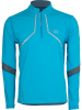 TAO Funktionstroyer ´´Chilly´´ in Hellblau - 72% | Größe 48 | Damen outdoor tops shirts