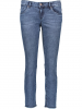 Tom Tailor Jeans ´´Carrie´´ - Slim Fit - in Blau - 52% | Größe W31 | Damenjeans