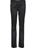 Tom Tailor Jeans ´´Carrie´´ - Slim fit - in Anthrazit - 67% | Größe W33/L32 | Damenjeans