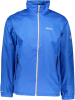 Regatta Regenjacke ´´Lyle IV´´ in Blau - 68% | Größe XL | Herren outdoorjacken