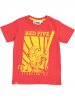 Legowear Shirt ´´Star Wars´´ in Rot - 61% | Größe 104 | Kinder oberteile