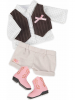 Our generation Puppen-Outfit ´´OG - Country Girl´´ - ab 3 Jahren - 47% | Kinder puppen