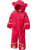 Columbia Fleeceoverall ´´Youth Foxy Baby´´ in Pink - 57% | Größe 86 | Babyoveralls