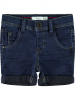Name it Jeansshorts ´´Sofus´´ in Dunkelblau - 35% | Größe 92 | Kinderhosen