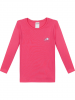 Absorba Longsleeve ´´Ope Rentree des Classes F´´ in Pink - 53% | Größe 140 | Baby shirts