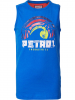 Petrol Industries Shirt in Blau - 35% | Größe 152 | Kinder oberteile