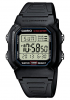 Casio Collection Chronograph W-800H-1AVES