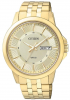 Citizen Quarzuhr BF2013-56PE