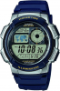 Casio Collection Chronograph AE-1000W-2AVEF