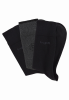 bugatti Businesssocken (Box 3 Paar)