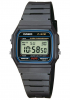 Casio Collection Chronograph F-91W-1YEF