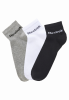 Reebok Sports Kurzsocken (3 Paar)