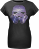 Musterbrand T-Shirt Imperial Stormtrooper - Thunder