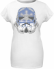 Musterbrand T-Shirt Imperial Stormtrooper - Galactic Empire