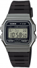 Casio Collection Chronograph F-91WM-1BEF
