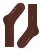 Burlington Socken Lord (1 Paar)