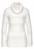 Aniston by BAUR Rollkragenpullover